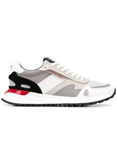MICHAEL Michael Kors Miles low-top sneakers