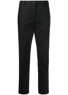 MICHAEL Michael Kors Miranda slim-fit trousers