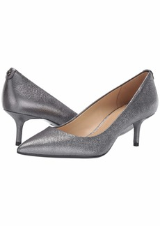 MICHAEL Michael Kors MK-Flex Kitten Pump