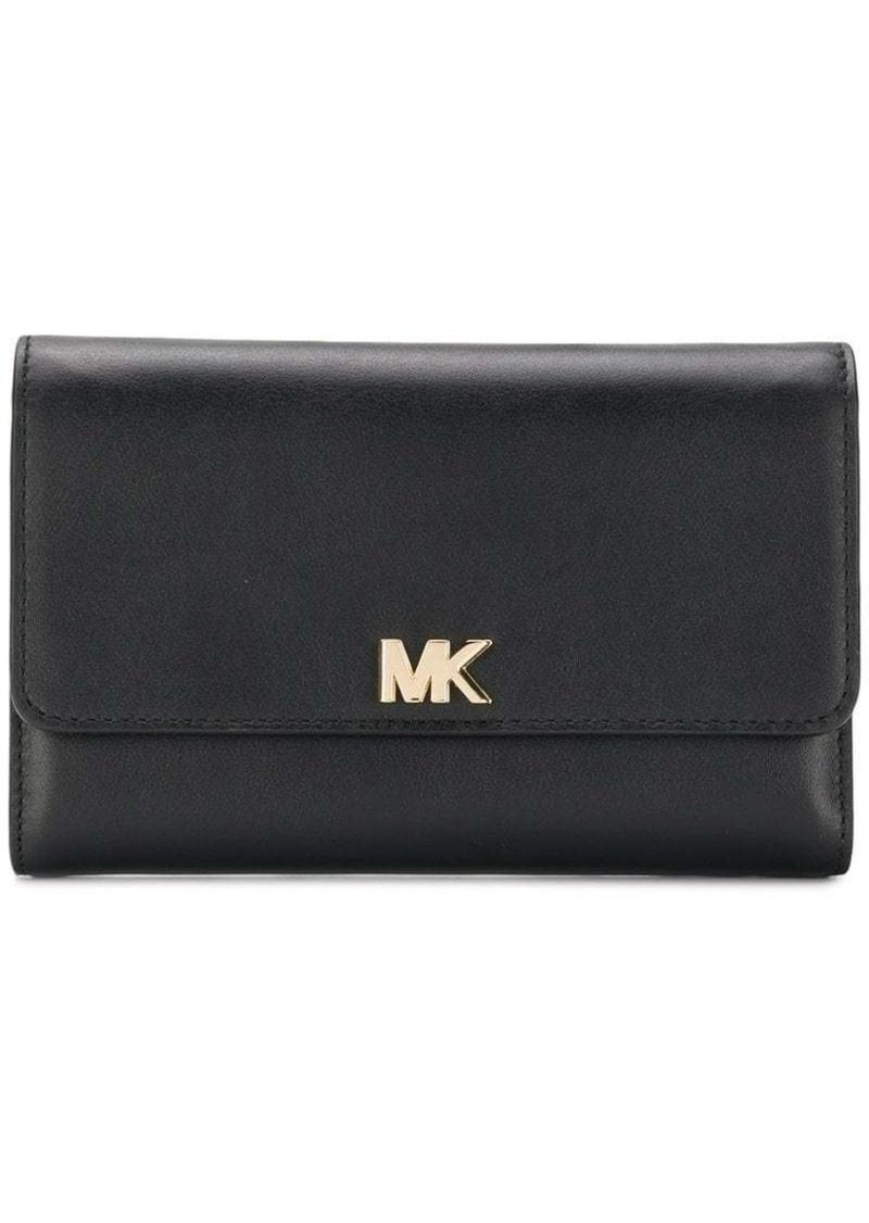 832d6c3c3fb02f MICHAEL Michael Kors Mott large wallet   Misc Accessories