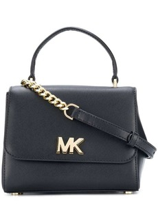 MICHAEL Michael Kors Mott mini satchel