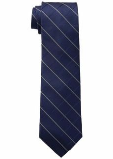 MICHAEL Michael Kors Palette Stripe