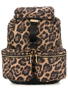MICHAEL Michael Kors Perry backpack