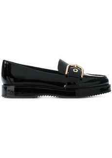MICHAEL Michael Kors platform loafers