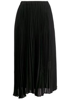 MICHAEL Michael Kors pleated skirts