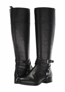 MICHAEL Michael Kors Preston Boot