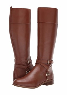MICHAEL Michael Kors Preston Boot