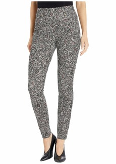 MICHAEL Michael Kors Pull-On Leggings Boho Block