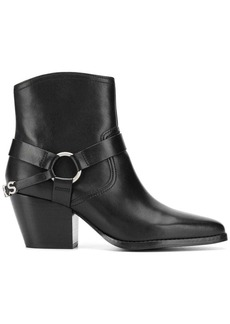 MICHAEL Michael Kors ranch boots