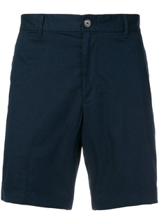 MICHAEL Michael Kors relaxed-fit bermuda shorts