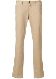 MICHAEL Michael Kors roll up chinos