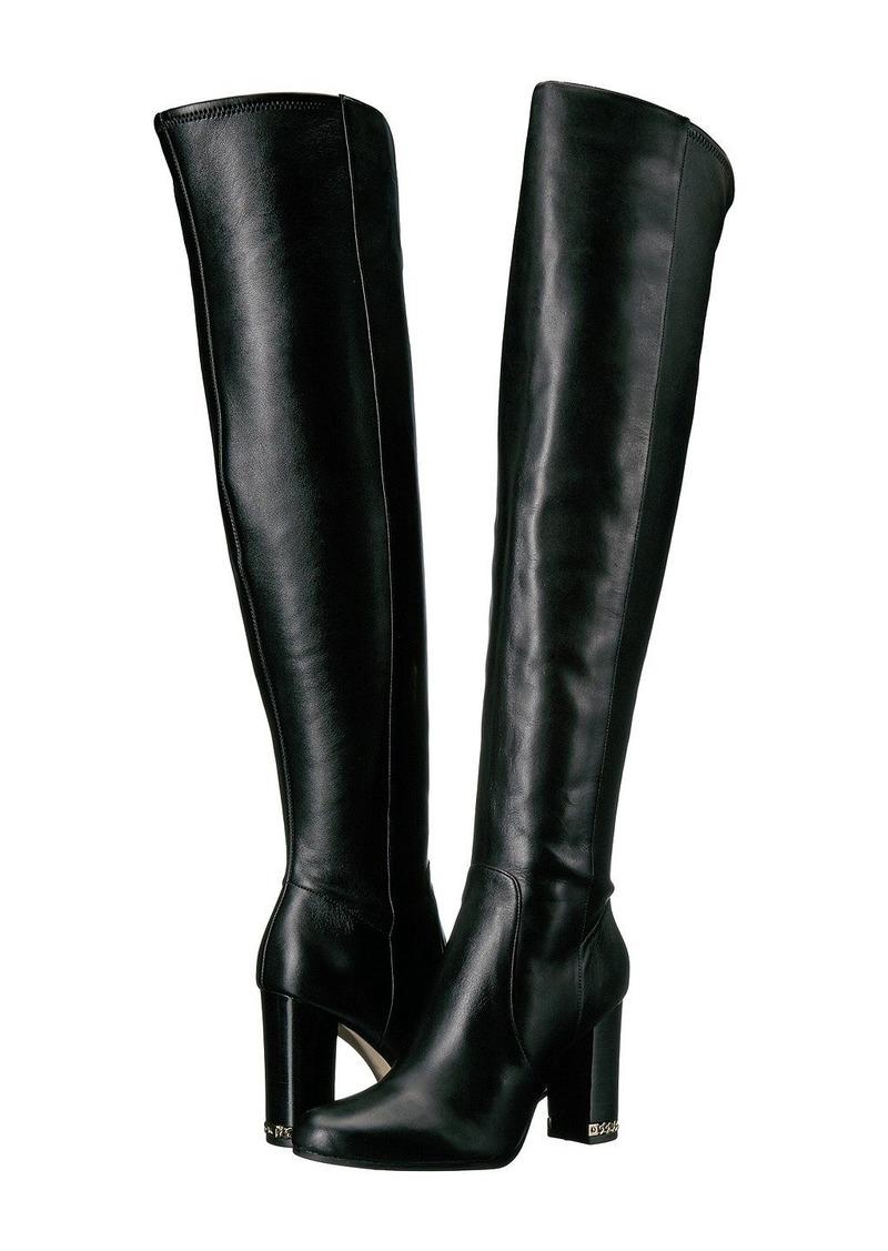 super cheap super specials uk cheap sale MICHAEL Michael Kors Sabrina Boot | Shoes