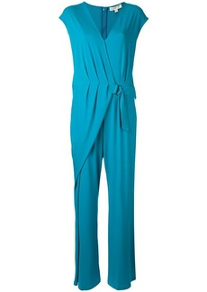 MICHAEL Michael Kors shift jumpsuit