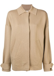 MICHAEL Michael Kors shirt jacket