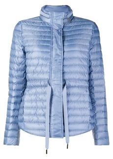 MICHAEL Michael Kors short padded jacket
