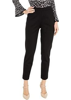 MICHAEL Michael Kors Slim Trousers