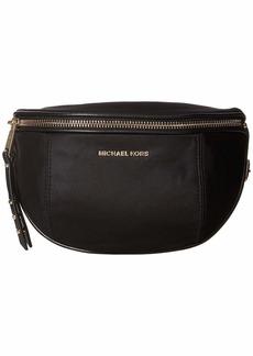 MICHAEL Michael Kors Small Belt Bag