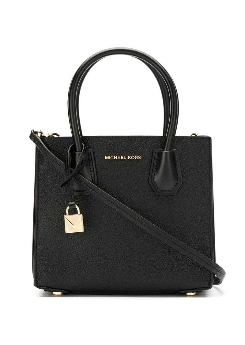 MICHAEL Michael Kors small Mercer tote bag