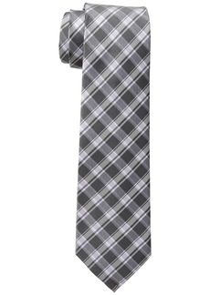 MICHAEL Michael Kors St. Martins Plaid