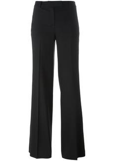 MICHAEL Michael Kors straight leg trousers