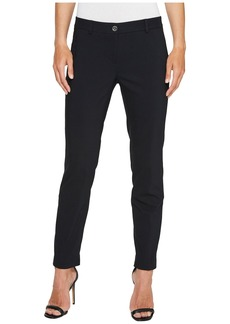 MICHAEL Michael Kors Stretch Miranda Pants