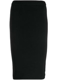 MICHAEL Michael Kors stretch pencil skirt