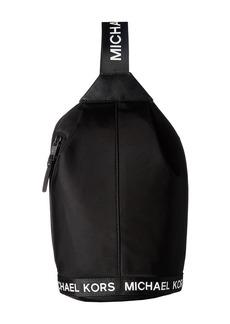 MICHAEL Michael Kors The Michael Bag Sling Pack