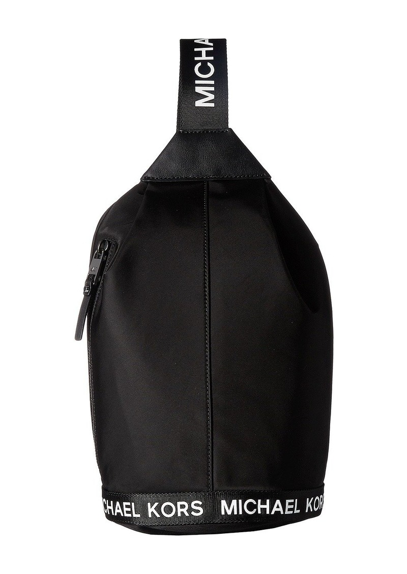4aa06a0d4bac0d MICHAEL Michael Kors The Michael Bag Sling Pack | Handbags