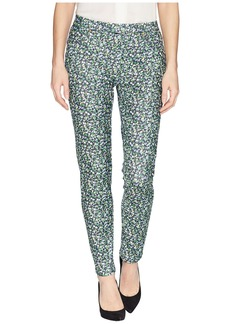 MICHAEL Michael Kors Tiny Wildflower Leggings