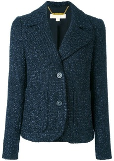 MICHAEL Michael Kors tweed jacket
