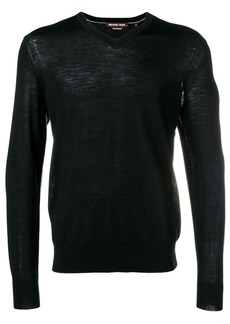 MICHAEL Michael Kors V-neck jumper
