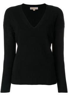 MICHAEL Michael Kors v-neck sweater