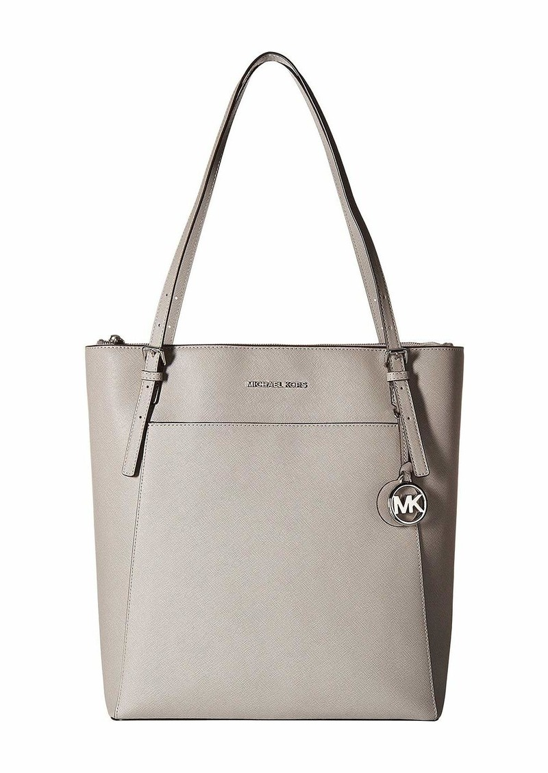 MICHAEL Michael Kors Voyager Large North/South Tote