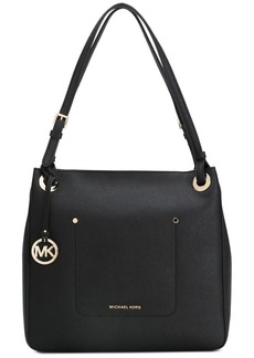 MICHAEL Michael Kors Walsh tote bag