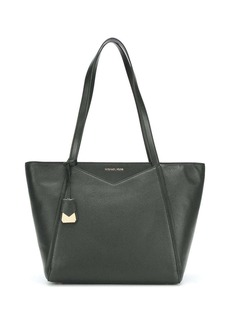 MICHAEL Michael Kors Whitney large tote