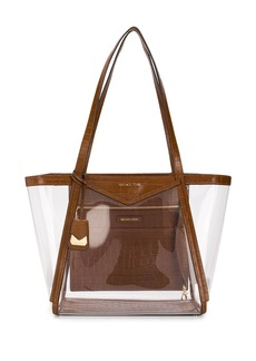MICHAEL Michael Kors Whitney large tote bag