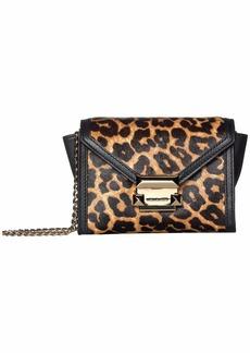 MICHAEL Michael Kors Whitney XS Belt Bag Crossbody