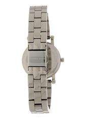 MICHAEL Michael Kors Women's Petite Norie Pave Bracelet Watch, 28mm