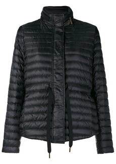 MICHAEL Michael Kors zipped-up padded jacket
