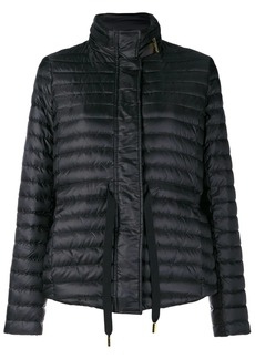 MICHAEL Michael Kors zipped-up padded jacket