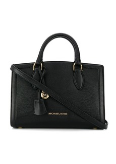 MICHAEL Michael Kors Zoe top-handle tote
