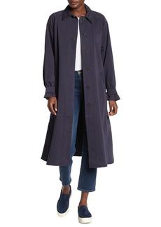 Michael Stars A-Line Coat