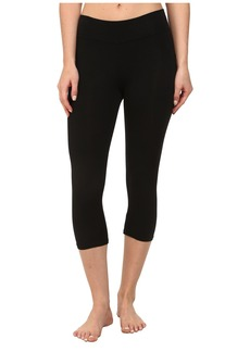 Michael Stars Cropped Legging
