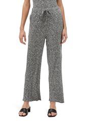 Michael Stars Brooklyn Straight Leg Pants