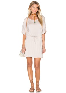 Michael Stars Cayleigh Dress
