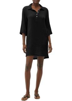 Michael Stars Cecily Shirtdress