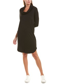 Michael Stars Cowl Neck Dress