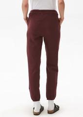 Michael Stars Cozy Terry Sweatpants