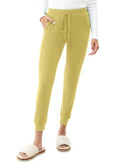 Michael Stars Drawstring Pull-on Pants