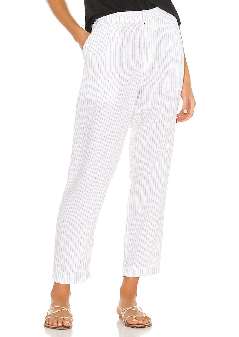 Michael Stars Flynn Single Pleat Trouser